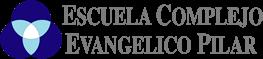 ECEP | Escuela Complejo Evangélico Pilar -