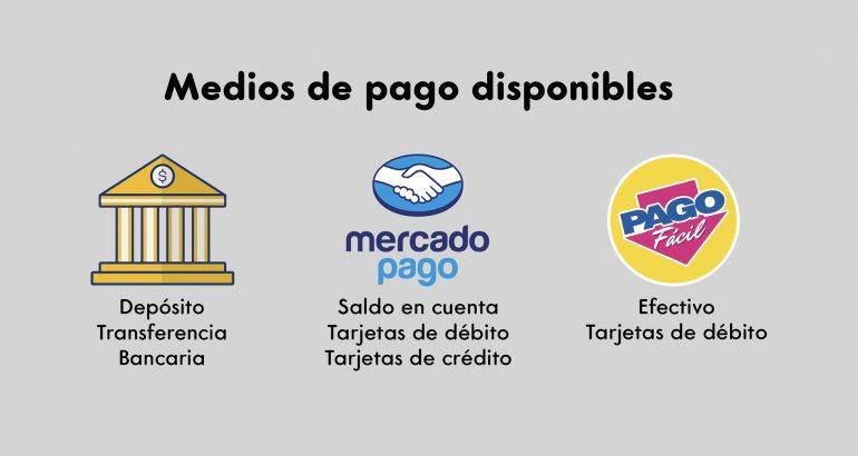 medios_pago_banner