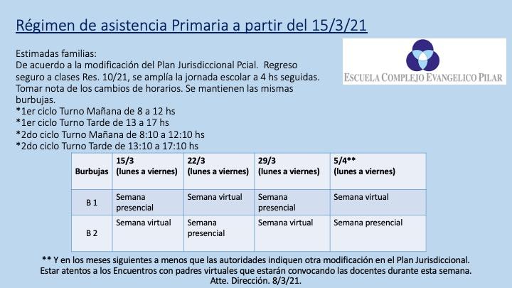 regimen_asistencia_ep
