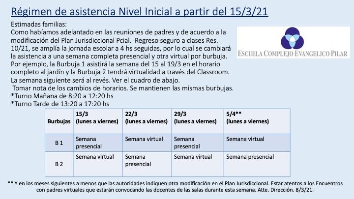 regimen_asistencia_ni